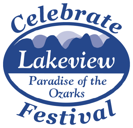 Celebrate Lakeview Paradise of the Ozarks Festival