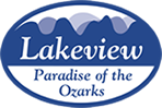 Lakeview, Paradise of the Ozarks